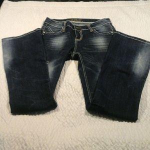 Rue 21 Premiere  Jeans